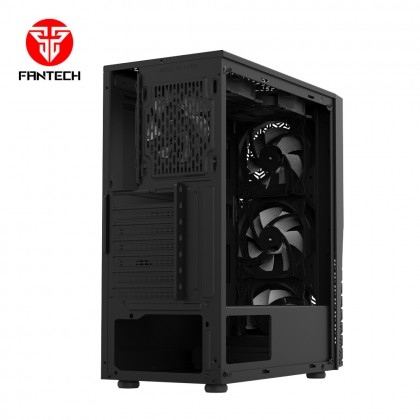 CG76 MIDDLE TOWER CASE / PC CASE / PC CASING