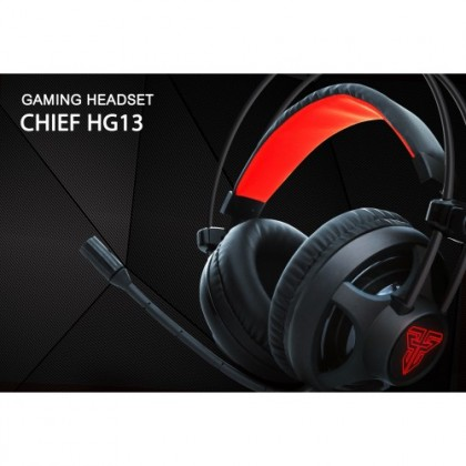 Fantech HG13 Chief 5.1 Gaming Headset